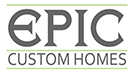 Epic Custom Homes