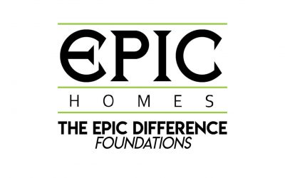 The Epic Difference 01: Foundations