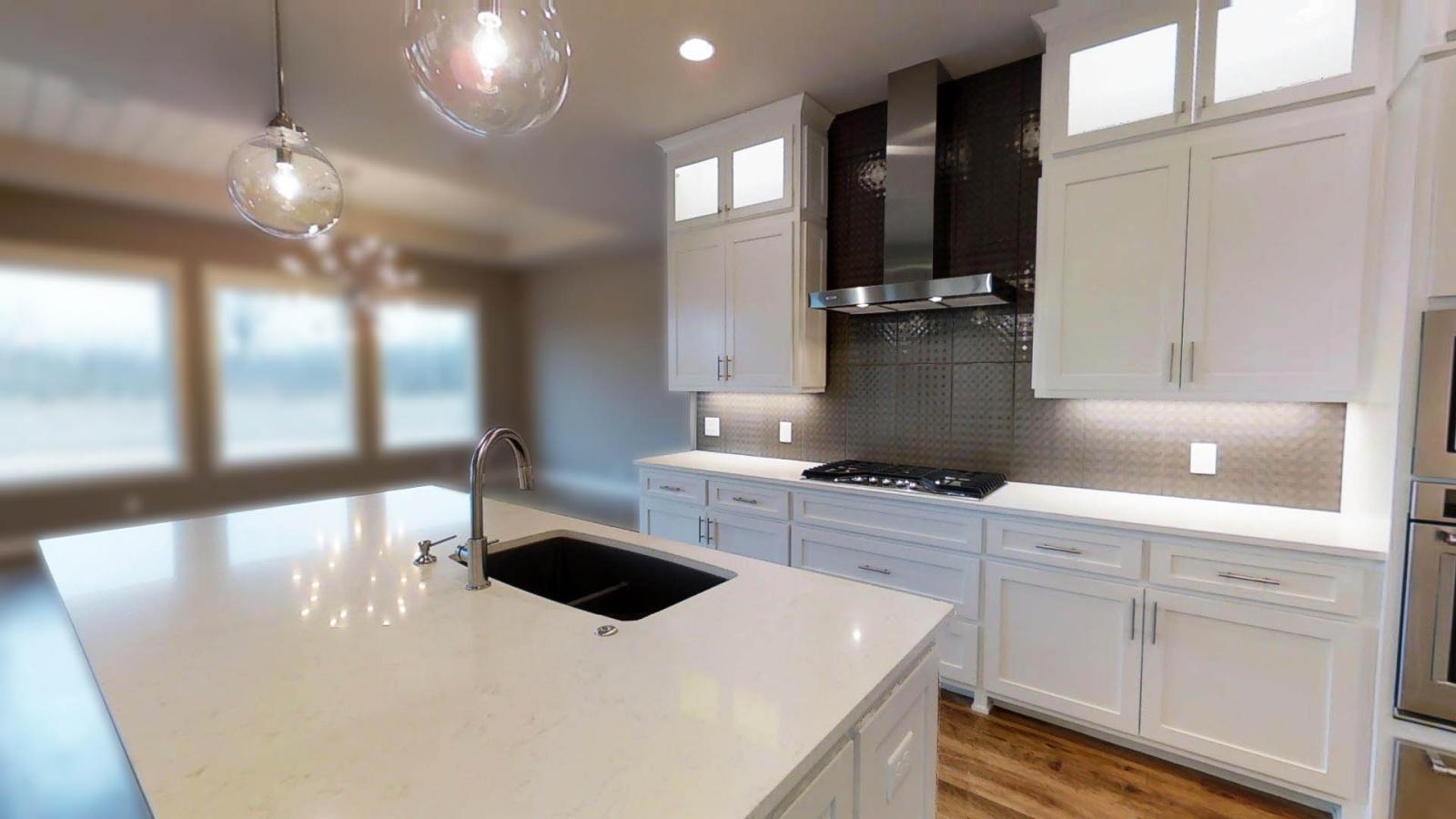 3 Bedrooms Bedrooms, ,3 BathroomsBathrooms,Custom Home,Home Plans,1010