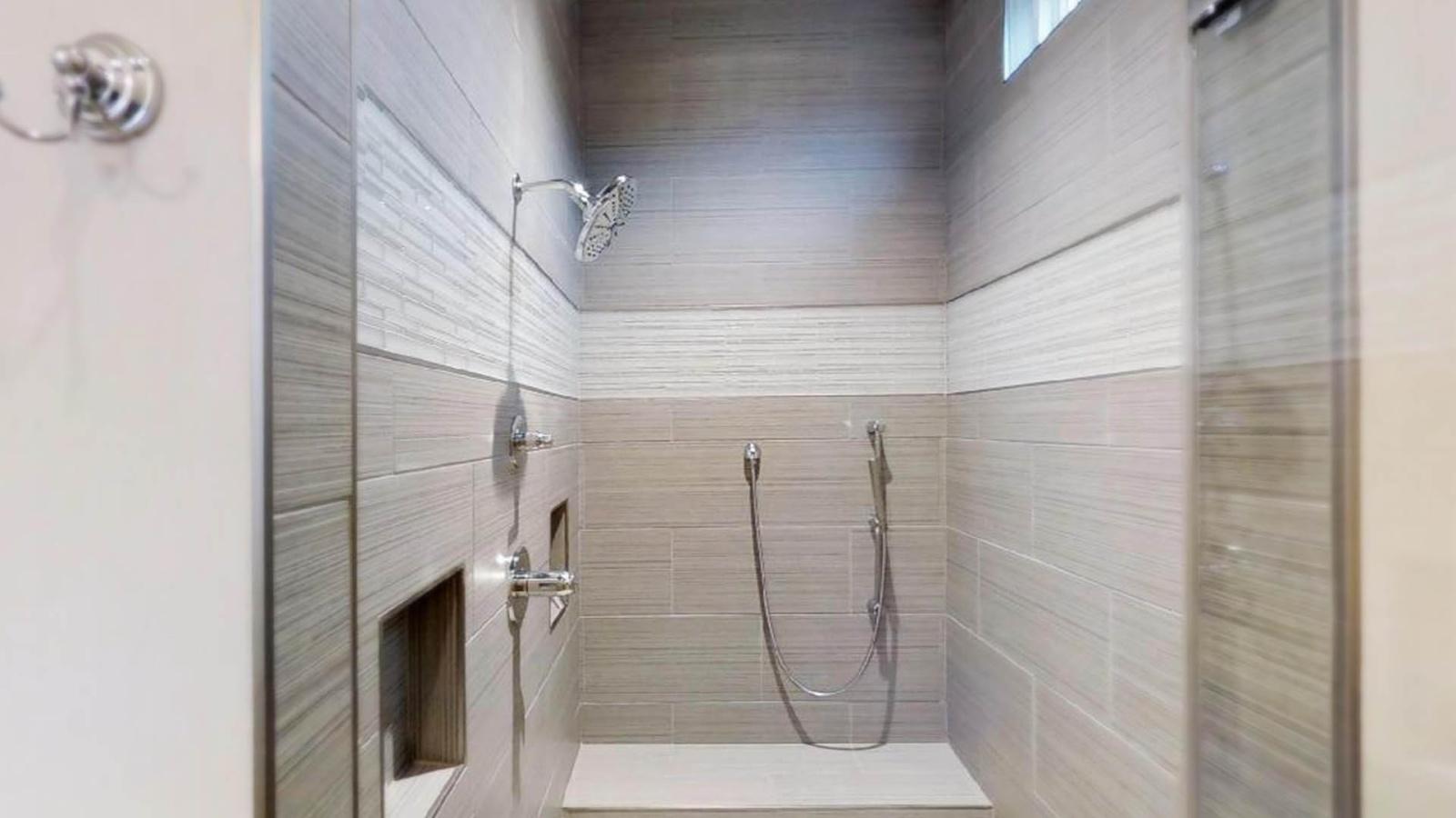 4 Bedrooms Bedrooms, ,4 BathroomsBathrooms,Custom Home,Home Plans,1031