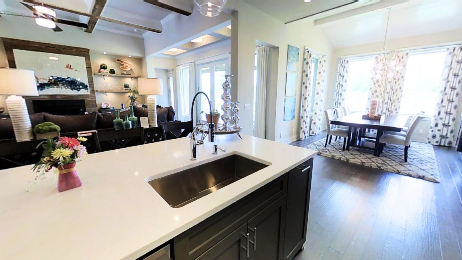 3 Bedrooms Bedrooms, ,3 BathroomsBathrooms,Custom Home,Home Plans,1036