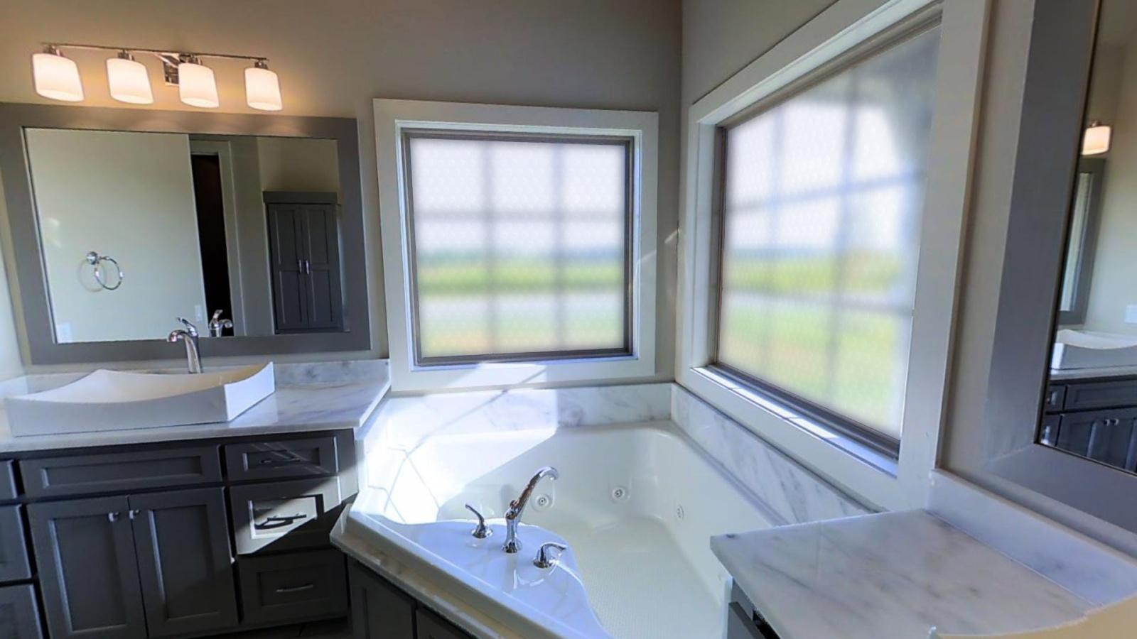 4 Bedrooms Bedrooms, ,4 BathroomsBathrooms,Custom Home,Home Plans,1044