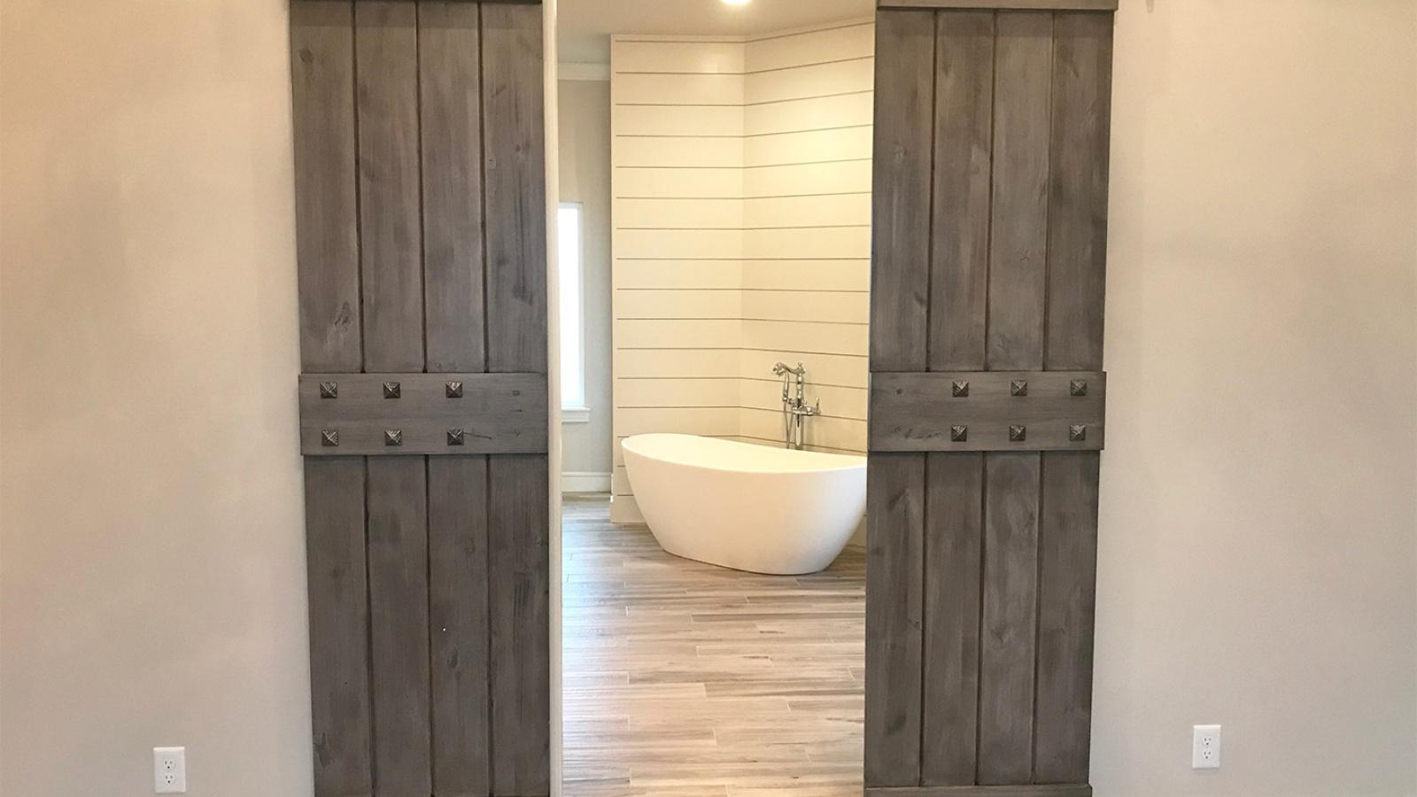 3 Bedrooms Bedrooms, ,4 BathroomsBathrooms,Custom Home,Home Plans,1056