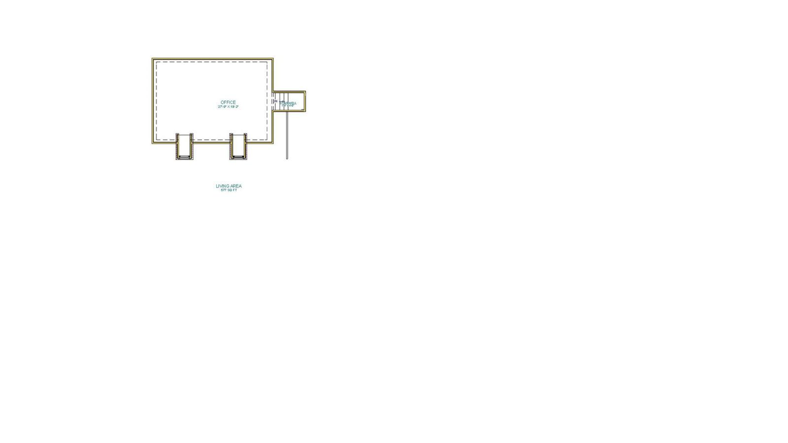4 Bedrooms Bedrooms, ,4 BathroomsBathrooms,Custom Home,Home Plans,1065