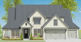 4 Bedrooms Bedrooms, ,3 BathroomsBathrooms,Select Home,Home Plans,1079