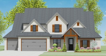 4 Bedrooms Bedrooms, ,3 BathroomsBathrooms,Select Home,Home Plans,1080