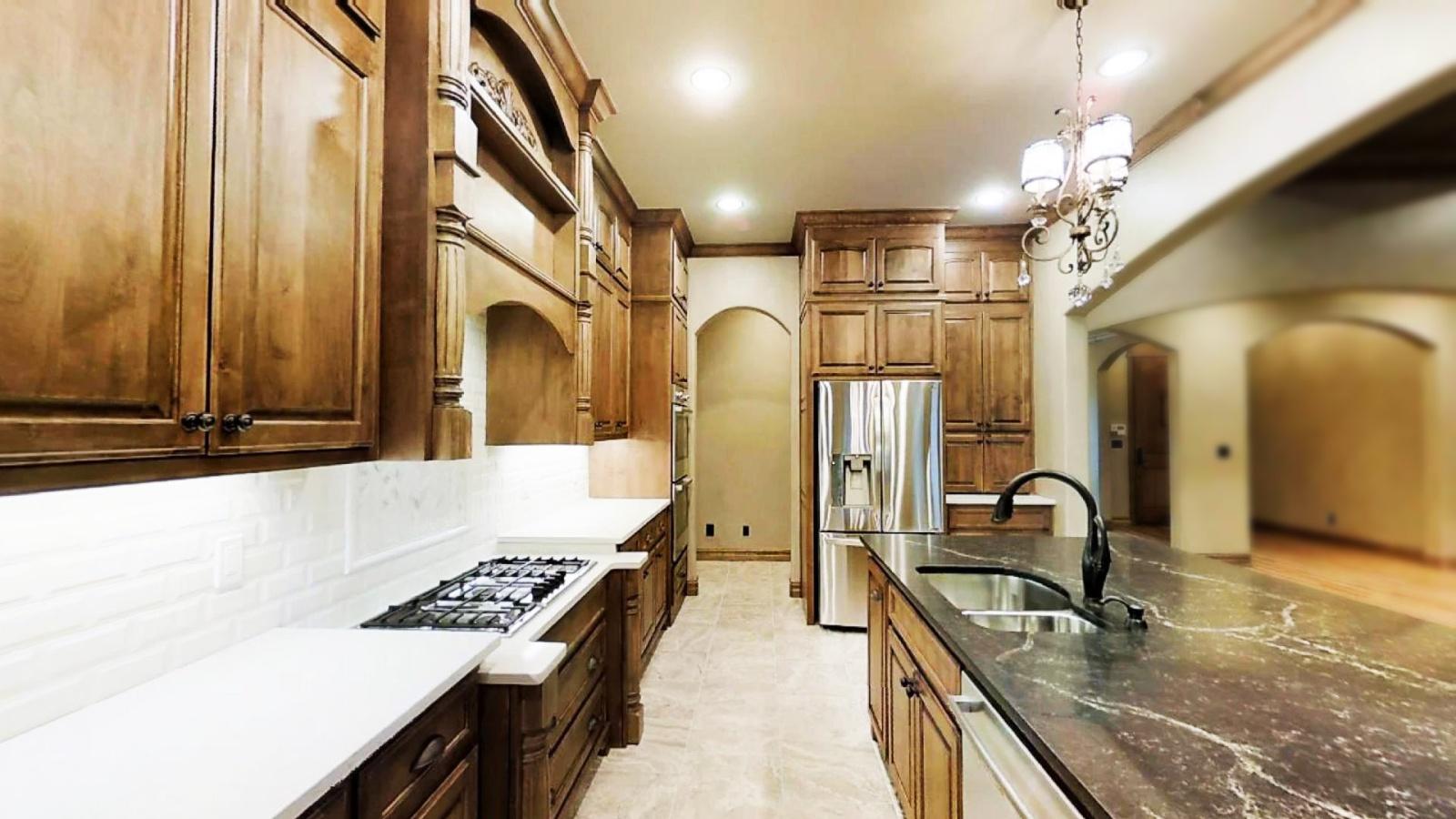 4 Bedrooms Bedrooms, ,4 BathroomsBathrooms,Custom Home,Home Plans,1088